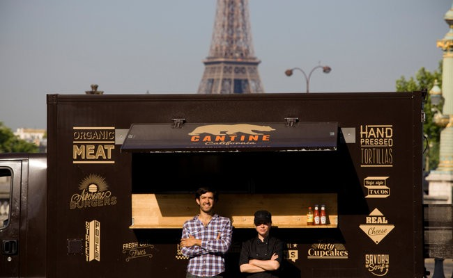 cantine-california-food-truck-paris-burger